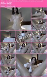 newchloe18 newchloe18_131112_1_2114_201014_chaturbate_mfc_myfreecams Thumbnail
