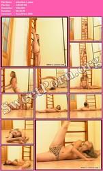 CL-Videos.com-CL-Adagio.com - Antonina antonina-1 Thumbnail