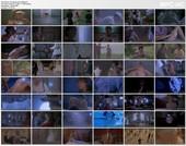 Frivolous Lola / Monella (1998) BDRip 1080p