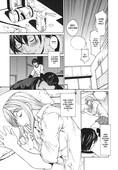 OKAWARI - Love Subordination (English, Complete)