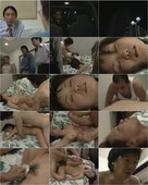 Jav Rape - 48.rar