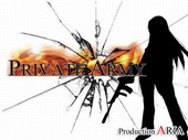 Production Aria - Private Army
