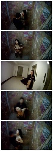 這邊是学舞蹈的女伴正身材好[avi/456m]圖片的自定義alt信息;548535,730458,wbsl2009,83