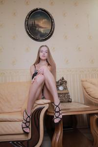 Milena D - Melanto [HQ Photoset] (2015/Met-Art.com/278.83 MB)