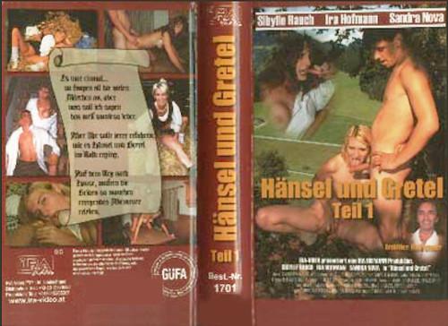 hd porno hardcore porno-hänsel und gretel