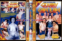 6li9tzp5ptna The Ultimate Granny Gang Bang   Filmco
