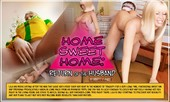 Ultimate3Dporn - Home Sweet Home ch1 - Return Of The Husband