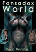 Dofantasy - Fansadox World - Marc Borstel