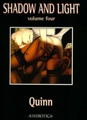 [Quinn] Shadow and Light - Volume 4