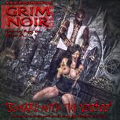 HIPcomix - Grim Noir ch5