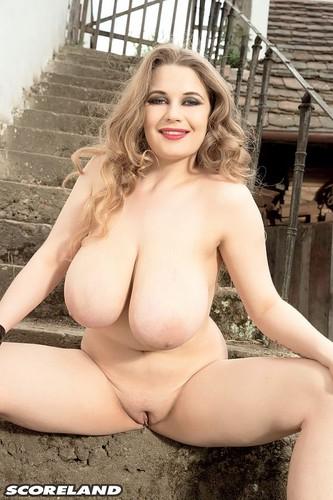 Larissa Linn – Porn Mega Load – Scoreland – Huge Tits  Jugs FullHD 1080p