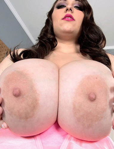 Allie Pearson – Young And Stacked Massive Tits – Scoreland – Porn Mega Load FullHD 1080p