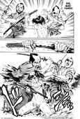 [Yanagawa Rio] The Way of Kunoichi: Secret Erotic Techniques of Inga