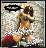 HIPcomix - Hip Gals - The Defeat of Scarlet Lass 1-10