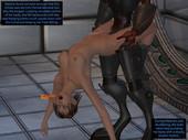 Droid477 – Portal