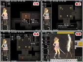 Soul Saiin – Roguelike Mahjong
