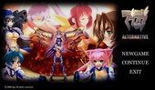 Age - Muv Luv Alternative Eng/Jap/Rus (patches)