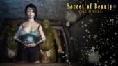 SECRET - SECRET OF  LADYS