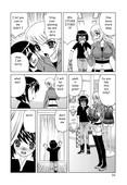 Yamamoto Yoshifumi - Luckiest Boy ch.5