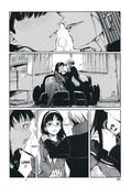 [Armored Ginkakuji] Persona 4 – Gashamoku