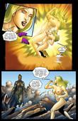 TJ Hunter - Princess Apple and The Lizard Kingdom 6