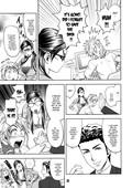 [Madam Project (Tatsunami Youtoku)] Beautiful Editor-in-Chief's Secret (2)