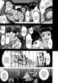 [PIero] Kuroyuki ~Milking Hell of Lewd Flesh~