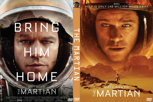 The Martian / Marťan (2015) 6zaeon6gofqg