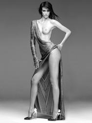 Sofia resing nude