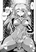 [Manabe Jouji] Plug Suit Fetish