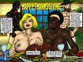 IllustratedInterracial-site-rip-2015 - Holiday pictures