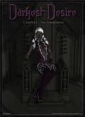 Vaesark - Darkest Desire