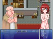 Bofubofu Matto –  BFRPG Prostitution (Eng)
