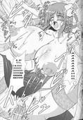 [Inosin, Oohashi] Chuuka Teki Chichionna (Bakunyuu Gensou)
