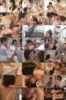 LZPL006 Ai Uehara, Yuuki Natsume and Rina Uchimura - Ai Uehara, Yuuki Natsume and Rina Uchimura