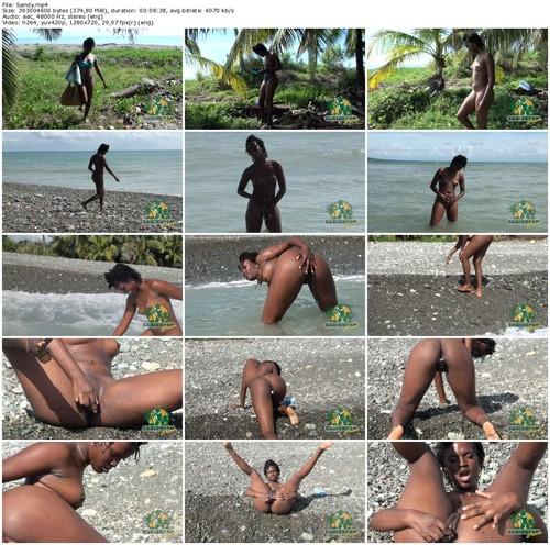 salvadorean women big pussy porno
