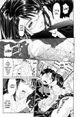 [Seto Yuuki] Accelerando