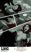 Jbghoul - Live Nude Ghouls - Rip