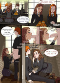 StormFedeR – The  Charm (Harry Potter)