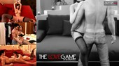 Affect3D – DeTomasso – The Love Game
