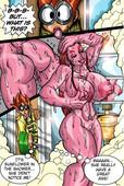 Full Site Rip Comics LegioComix.com