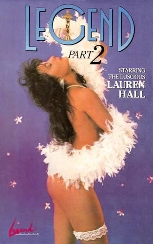 Legend 2 (1990)