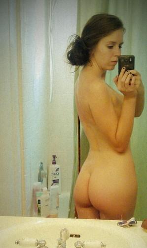 Девушки фото личные голые 22049 фотография