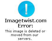 Sabrina Ravelli curvy brunette in bikini