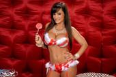 Lisa-Ann-Santas-Sexy-Helper-r6mtv1xj5v.jpg