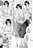 Sawada Daisuke English Collection