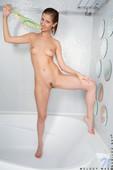 Melody Mae Exotic Russian Beauty 24k50iqjsj.jpg