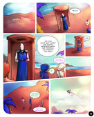 Updated Ebluberry – S.EXpedition - 446 pages