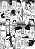 [Gunma Kisaragi] Public Commitment Strict Observance [English]