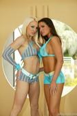 Austin-Kincaid-%26-Bobbi-Dean-Threesome-Fun-x4o9ol1lyp.jpg